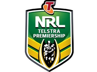 NRL Tipping Comp